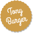 galette burger boeuf